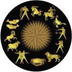 אסטרולוגיה שנתית