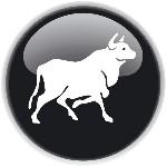 מזל שור - הורוסקופ 2013