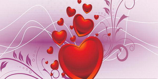 ייעוץ זוגי באמצעות הורוסקופ אהבה